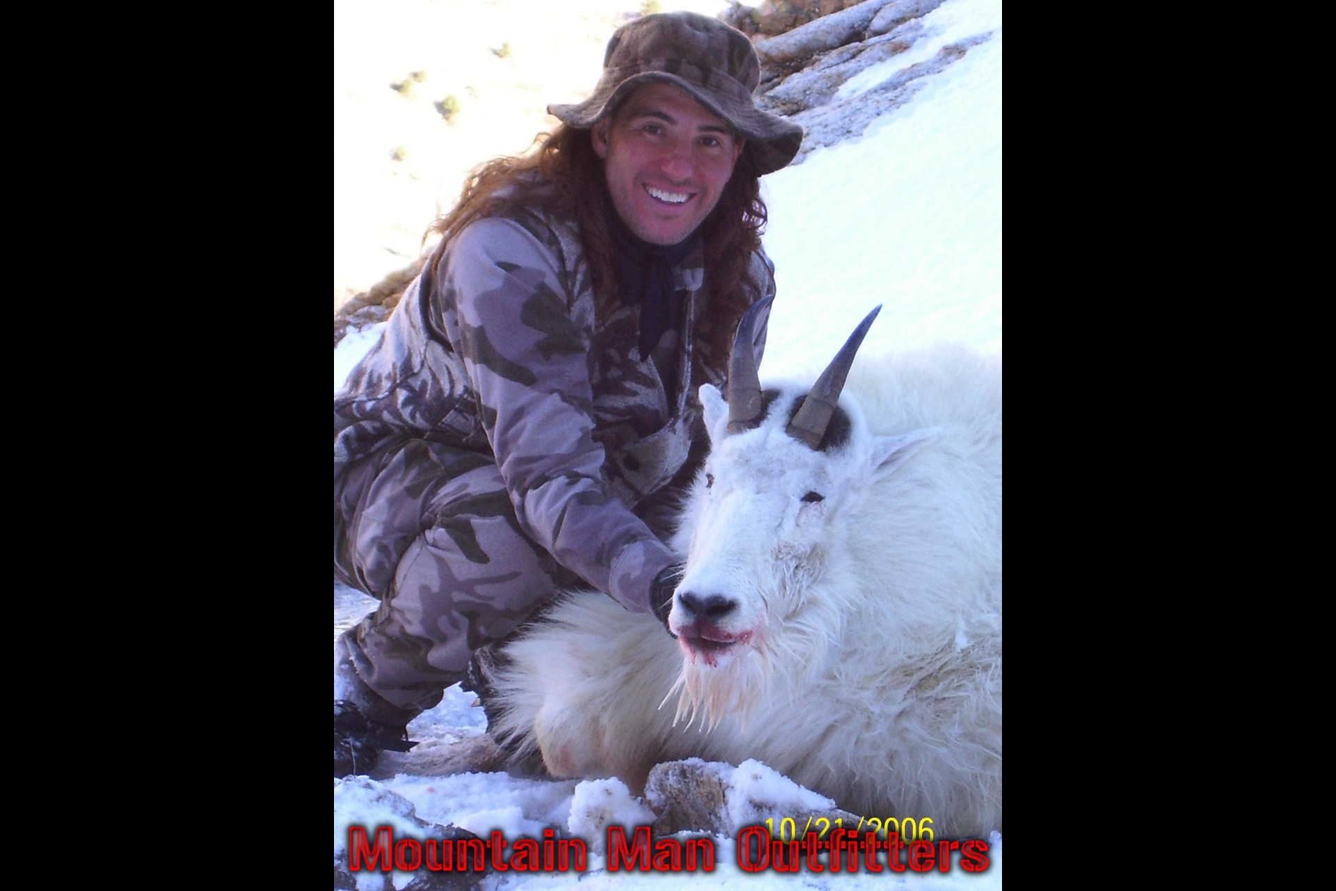 2006_mountain_goat1