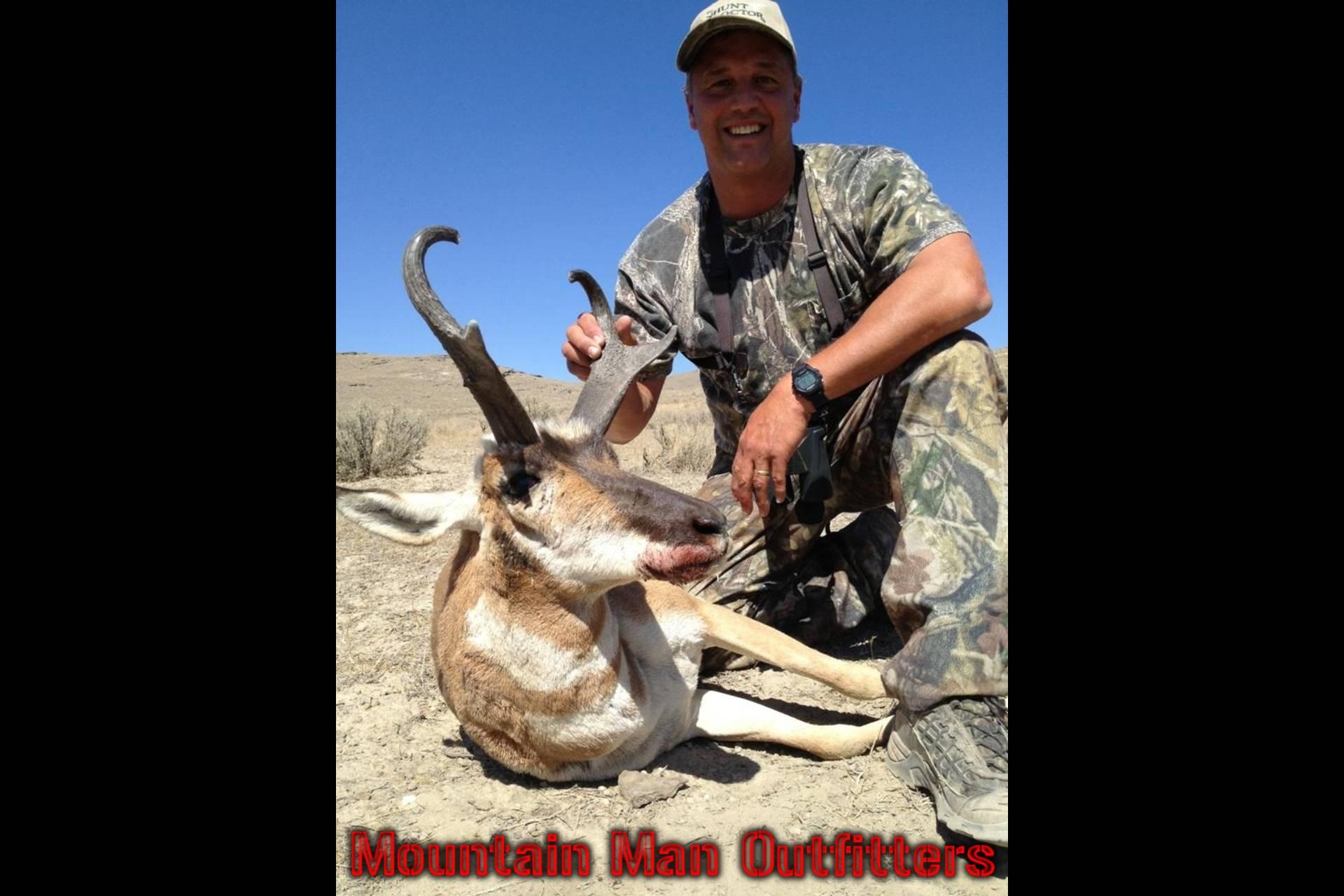 2012_antelope_bp_1