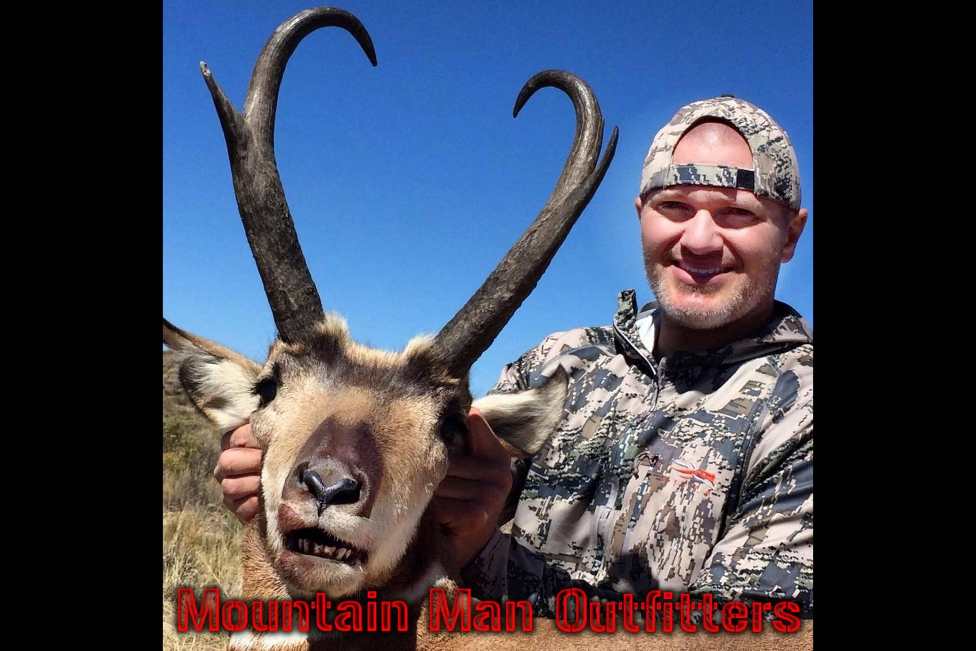 2014_antelope_hunt2