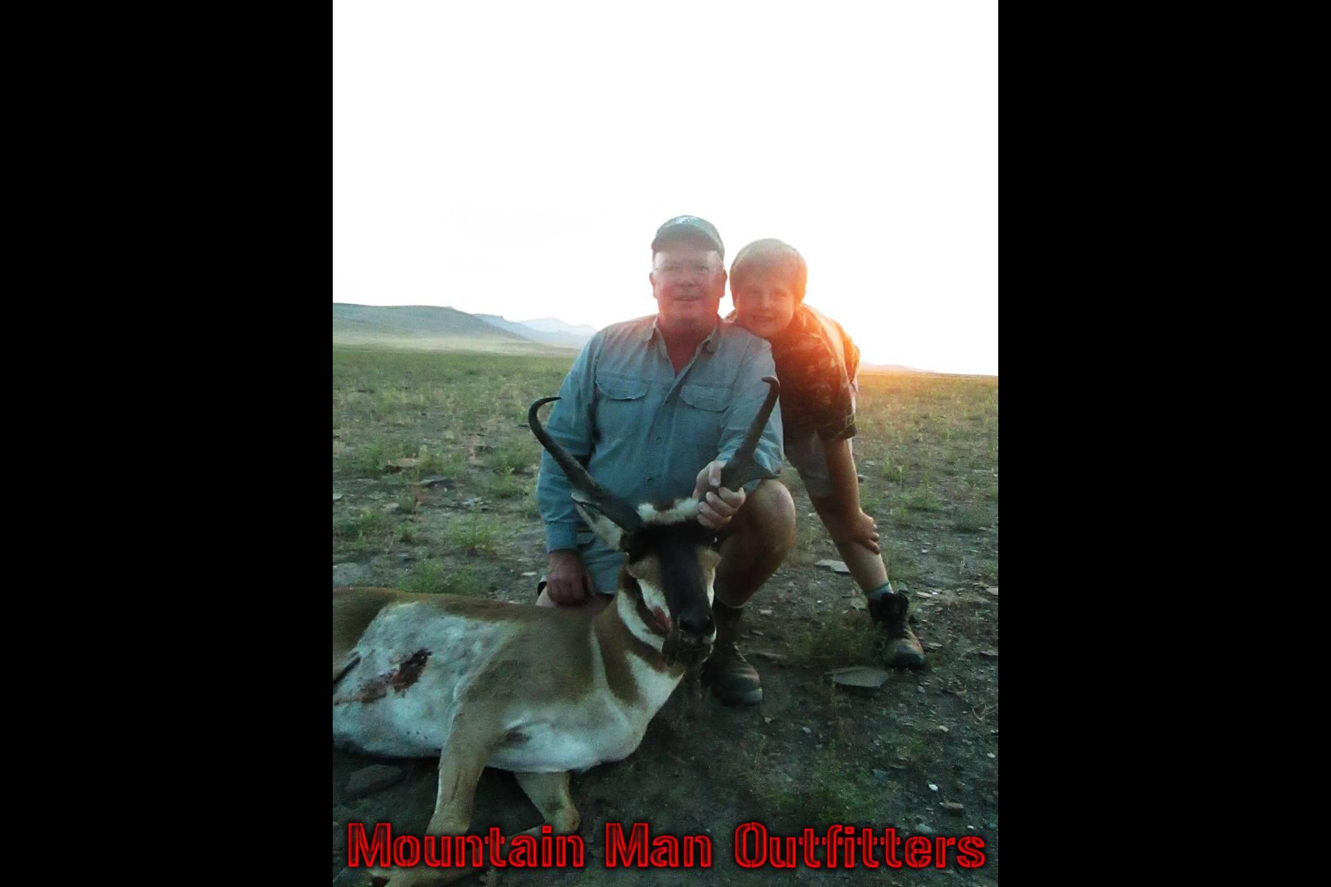 2015_antelope2