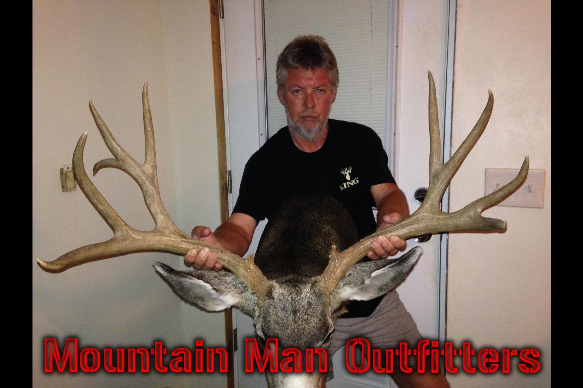 2015_mule_deer12