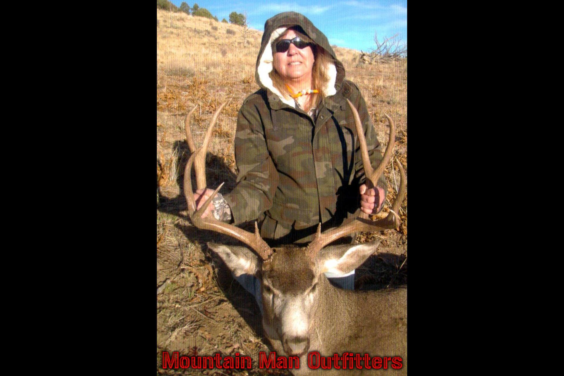 2015_mule_deer16