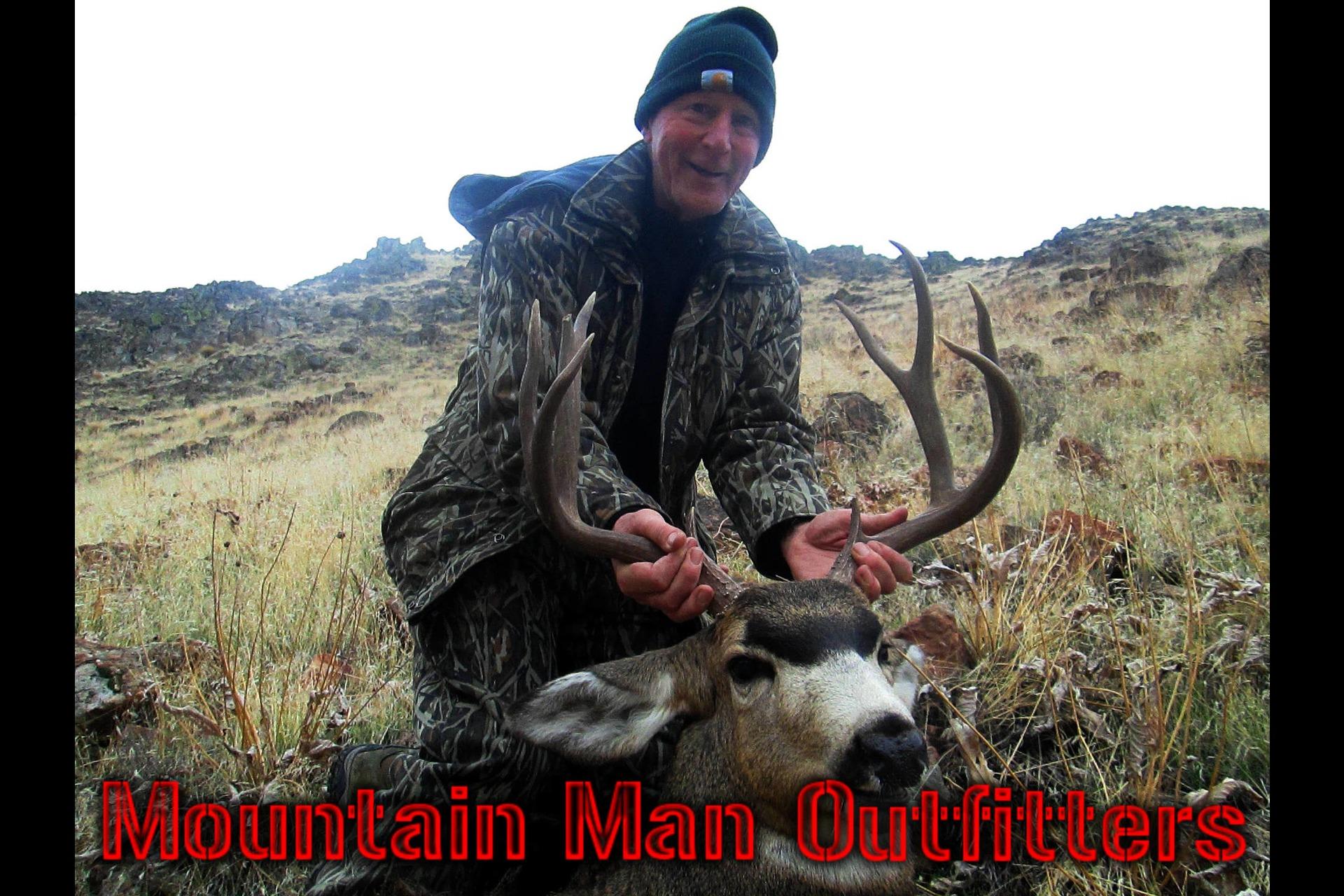 2015_mule_deer2