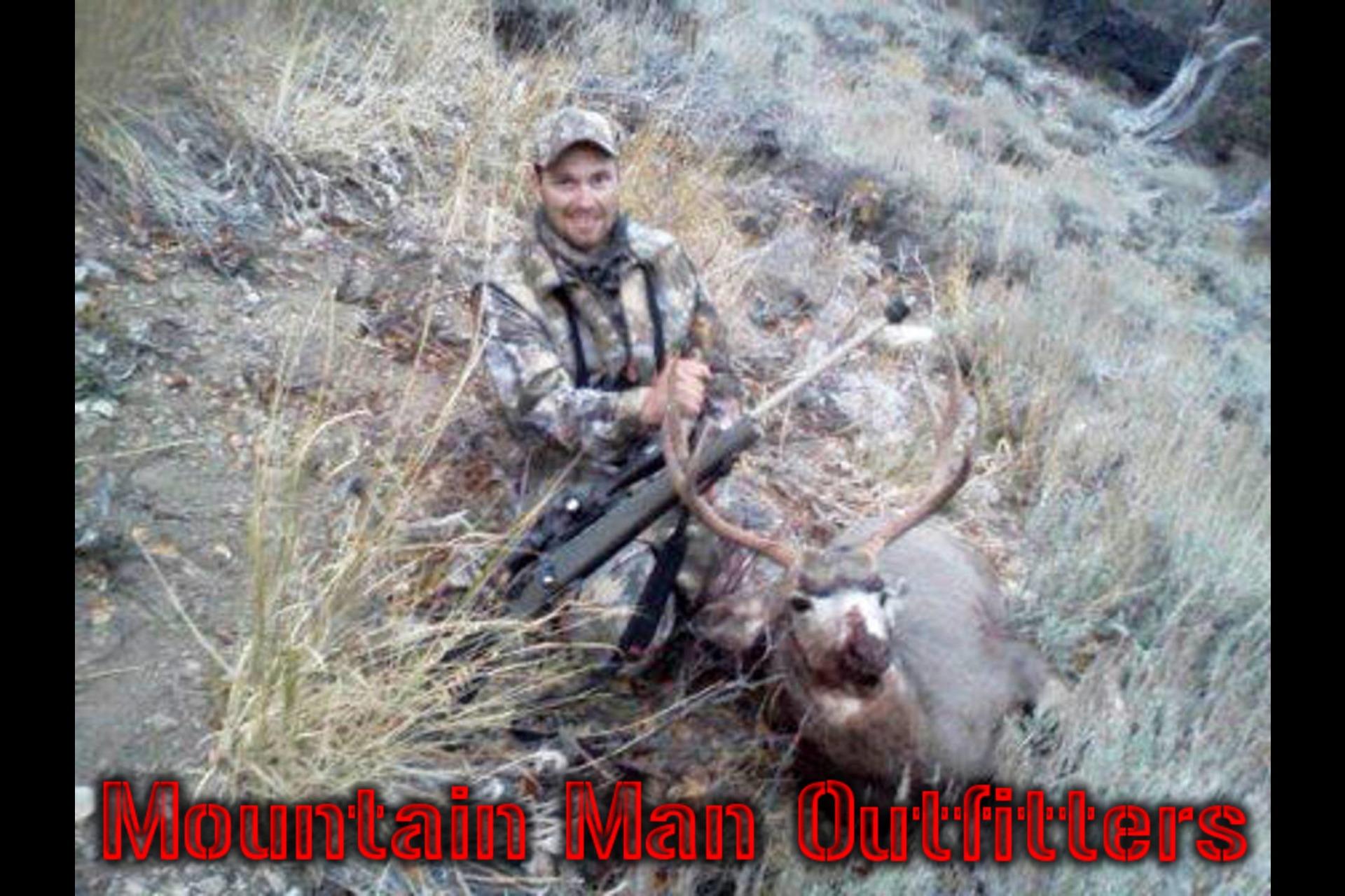 2015_mule_deer4