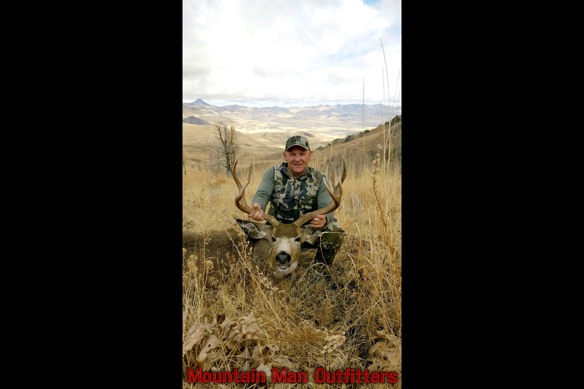 2016_Heavy_buck_4