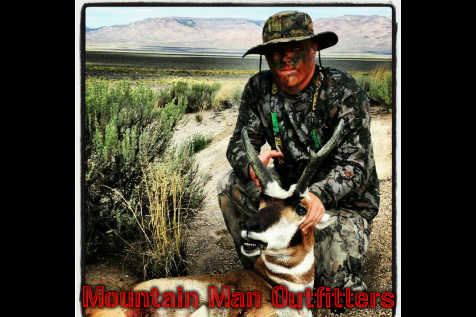 2016_Marcus_pronghorn_4