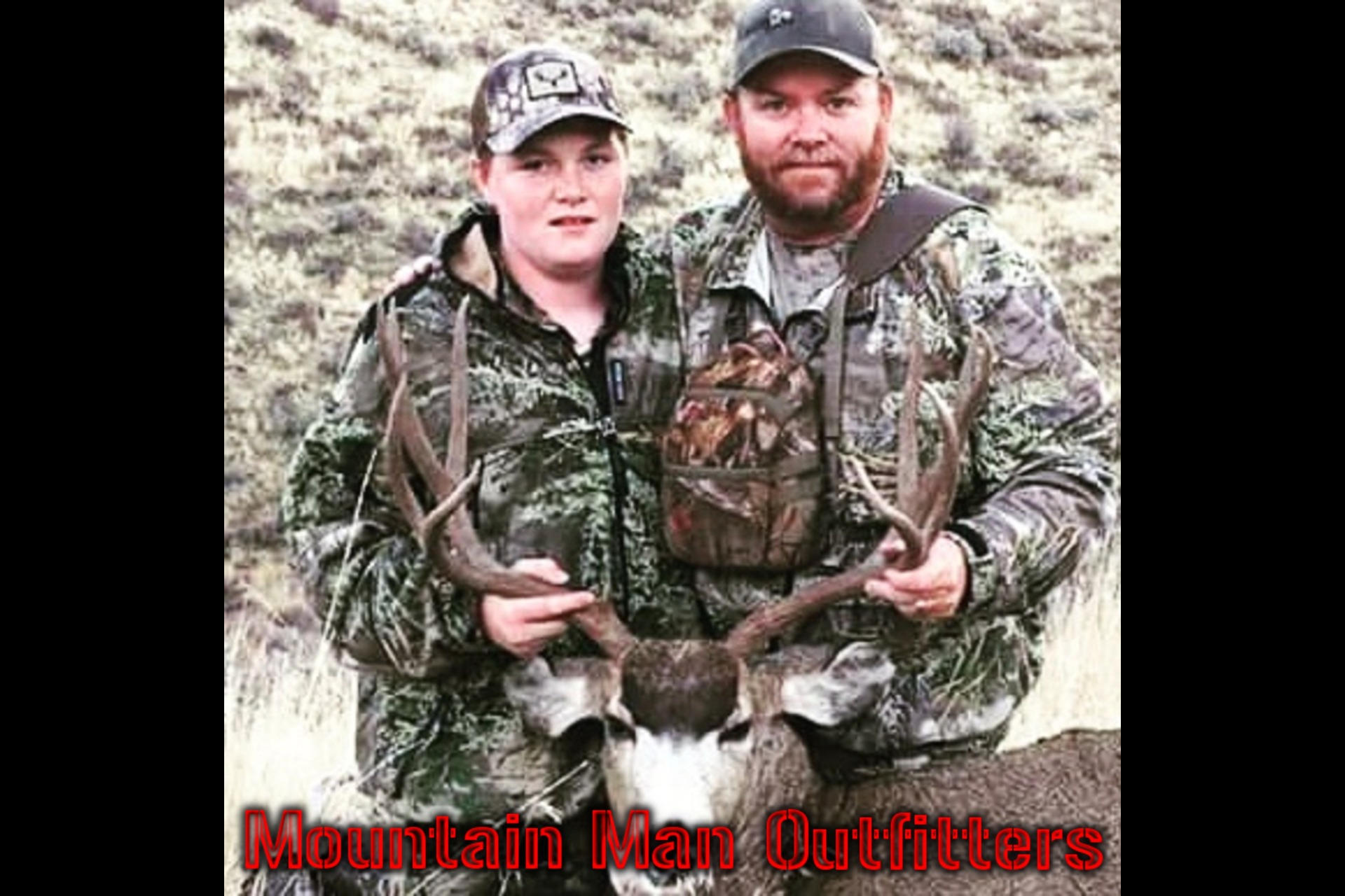 2016_father_son_buck_4