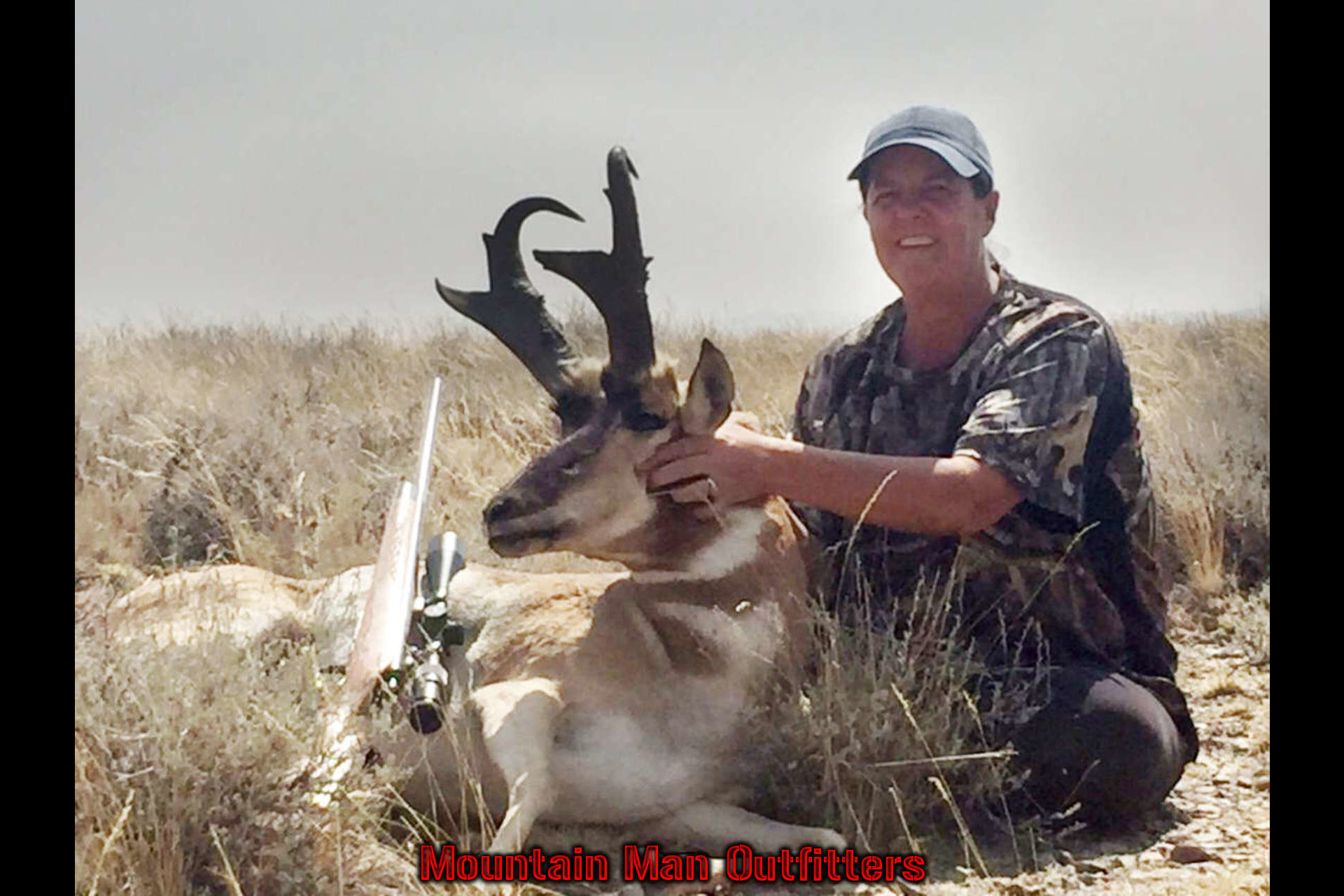 Big_pronghorn_2018