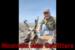 Johns_pronghorn_2020_-_Copy