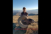 Nancys_california_big_horn